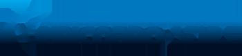 logo-unicorno-style-web