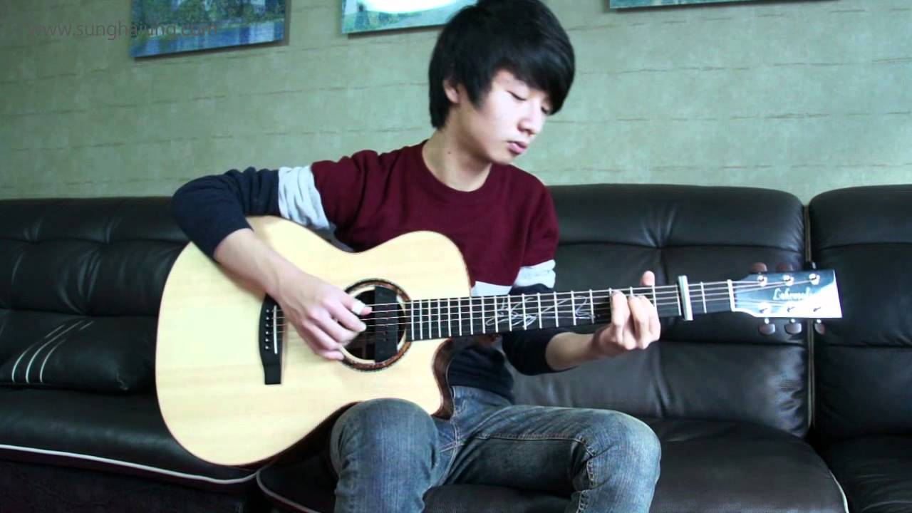 sungha_jung_youtube_star_guitar