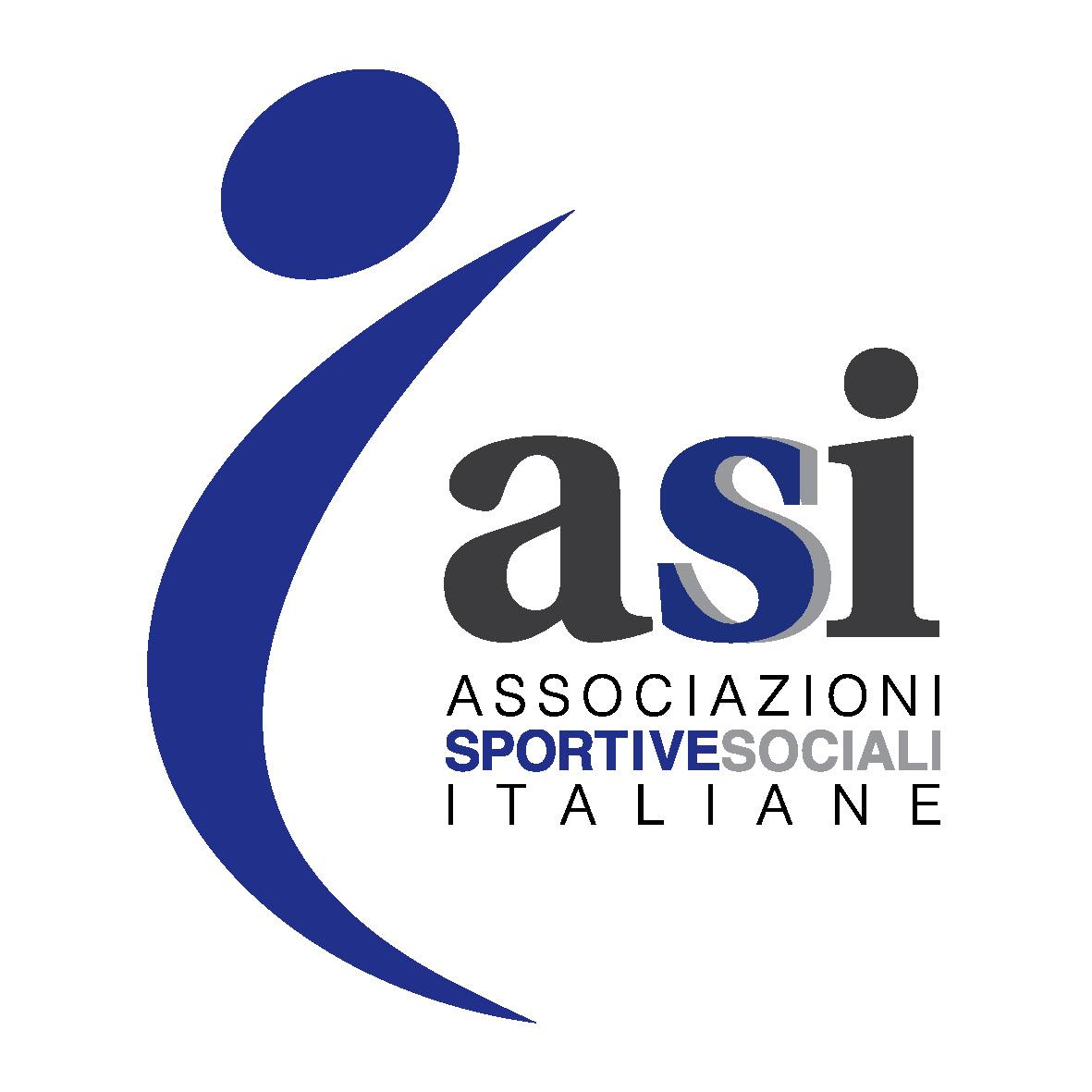 ASI-logo-2013