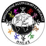 logo _accorciamo_le_distanze_ONLUS