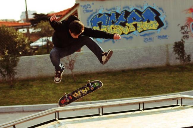 sport_di_strada