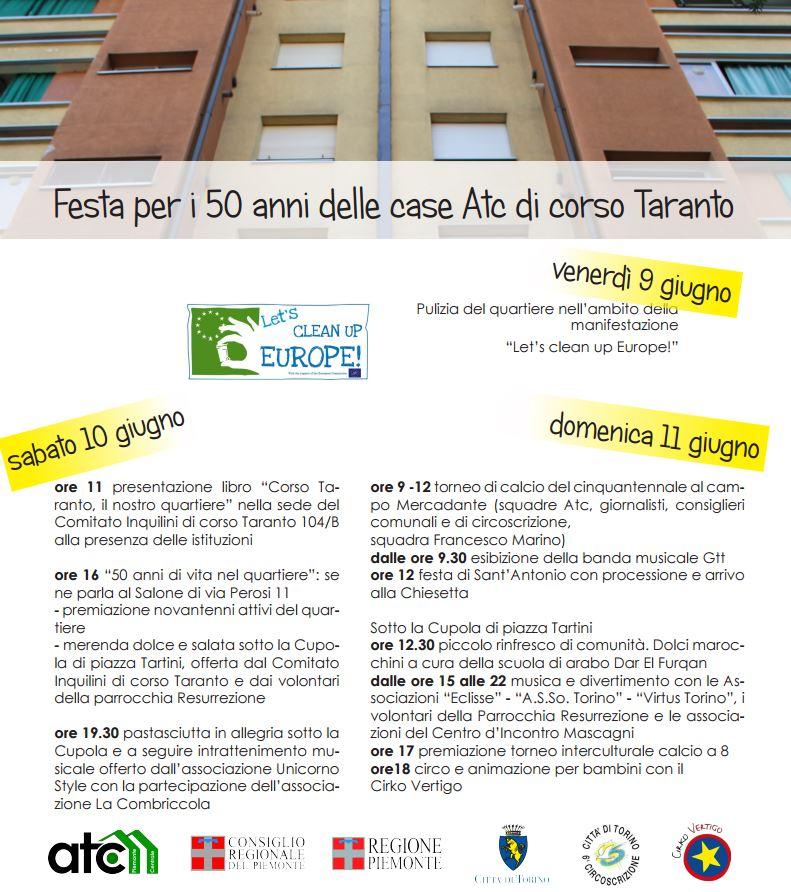 Festa_corso_taranto_torino