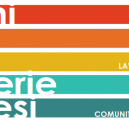 """UNICORNO STYLE participates at City of Turin's project """"AxTO – Actions for the Turin Suburbs"""""""