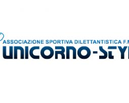UNICORNO STYLE WEB BROCHURE (Of Taranto Avenue and Surroundings) – NUMBER 29