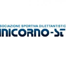 UNICORNO STYLE WEB BROCHURE (Of Taranto Avenue and Surroundings) – NUMBER 25