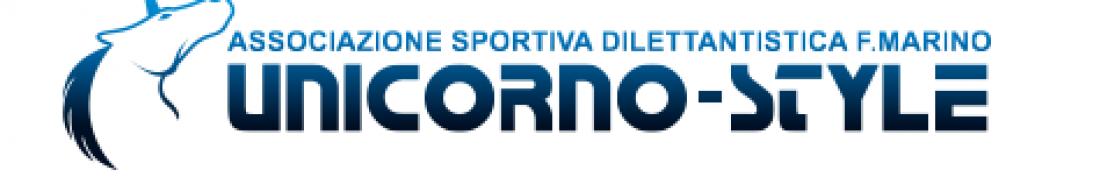 OPUSCOLO INFORMATIVO INTERATTIVO ASSOCIATIVO DI CORSO TARANTO…E DINTORNI – NUMERO 30 – Attività 2018