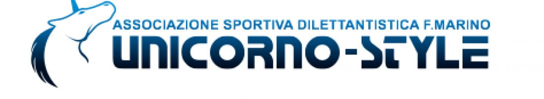 OPUSCOLO INFORMATIVO INTERATTIVO ASSOCIATIVO DI CORSO TARANTO…E DINTORNI – NUMERO 29 – Attività 2018