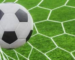 UNICORNO STYLE: 13°Torneo Interculturale di Calcio a 8 (comunicato ufficiale #5)