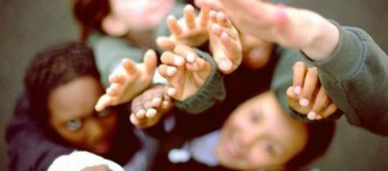 Ministero del Lavoro e delle Politiche Sociali : il Portale delle 2°Generazioni e Newsletter