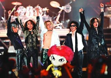 X JAPAN: Approfondimento sulla storica J-Rock band