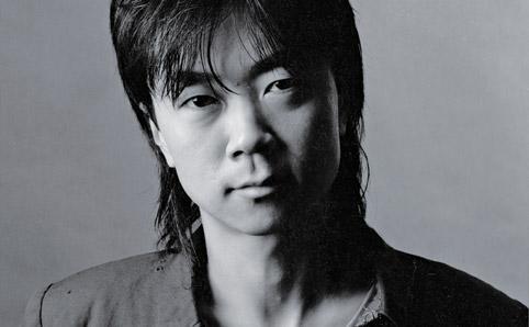 CUI JIAN : Padre del Rock Cinese
