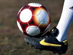 La squadra FURIA LATINA vince il 10°Campionato Interculturale di Calcio 8