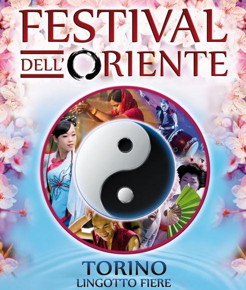 Festival dell'Oriente 2016: Accademia Ju Jitsu Associazione UNICORNO STYLE