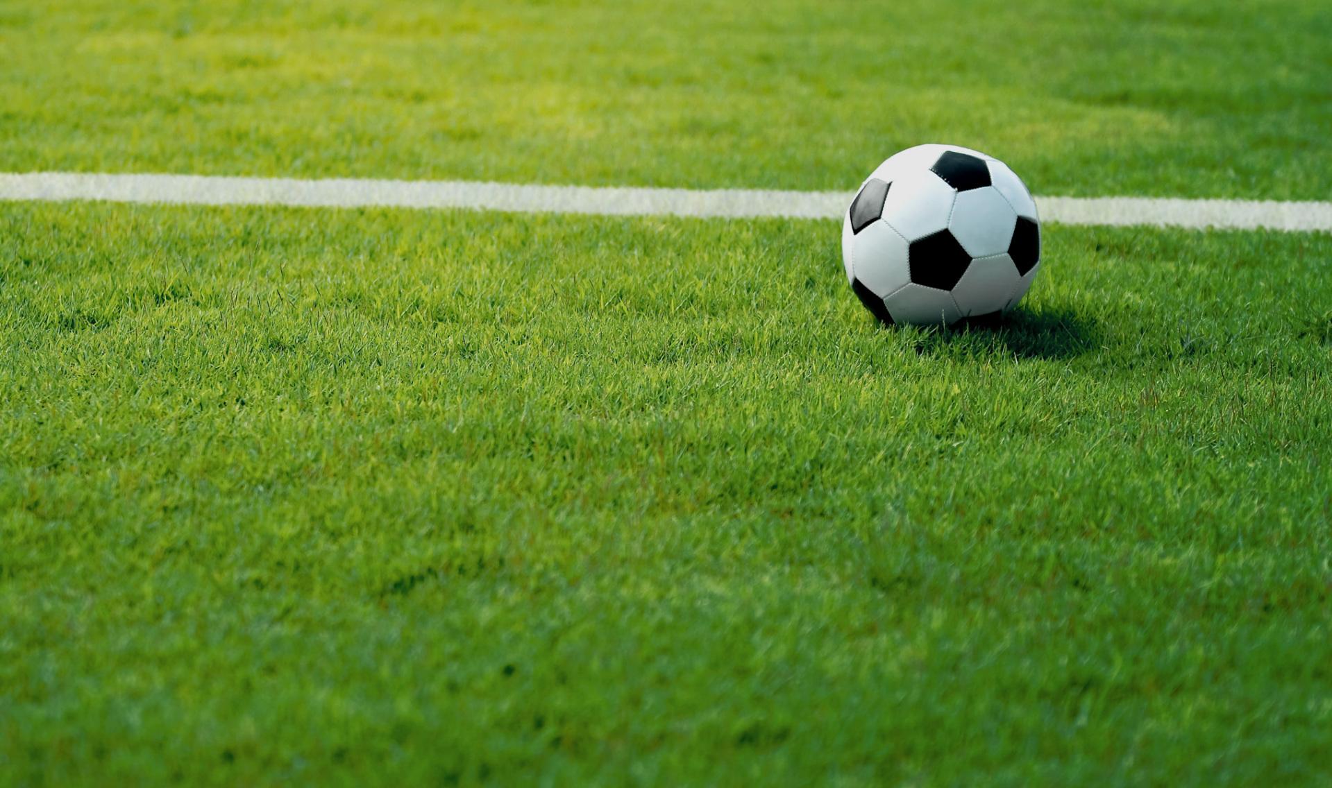 UNICORNO STYLE: 12°Torneo Interculturale di Calcio a 8 – Vince la squadra EL AMAL
