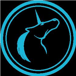 Unicorno Style - Associazione sportiva