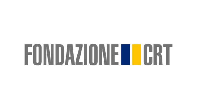 Risultati della 1°Fase Progetto 2020/2021 svolto con il contributo della Fondazione CRT