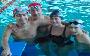 Raccolta Fondi inserimento nelle Attività Sportive per i Disabili e per il Loro Sostegno Psicologico Post Pandemia